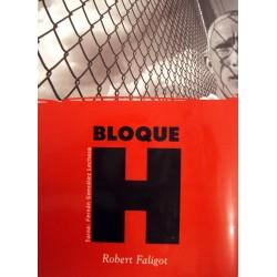 Bloque H