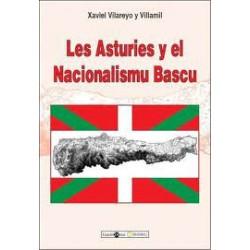 Les Asturies y el...