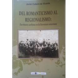 Del romanticismo al...