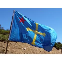 Asturina