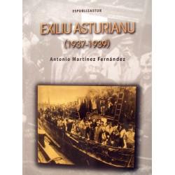 Exiliu Asturianu (1937-1939)