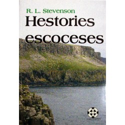 Hestories Escoceses