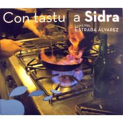 Con tastu a Sidra