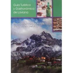 Guía Turística y...